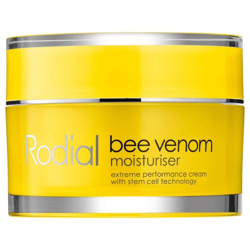 Rodial Rodial Bee Venom Moisturiser, 50ml