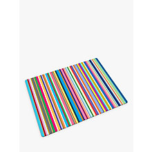 Buy Joseph Joseph Thin Stripes Worktop Saver Online at johnlewis.com