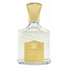 Buy CREED Millesime Imperial Eau de Parfum, 75ml Online at johnlewis.com