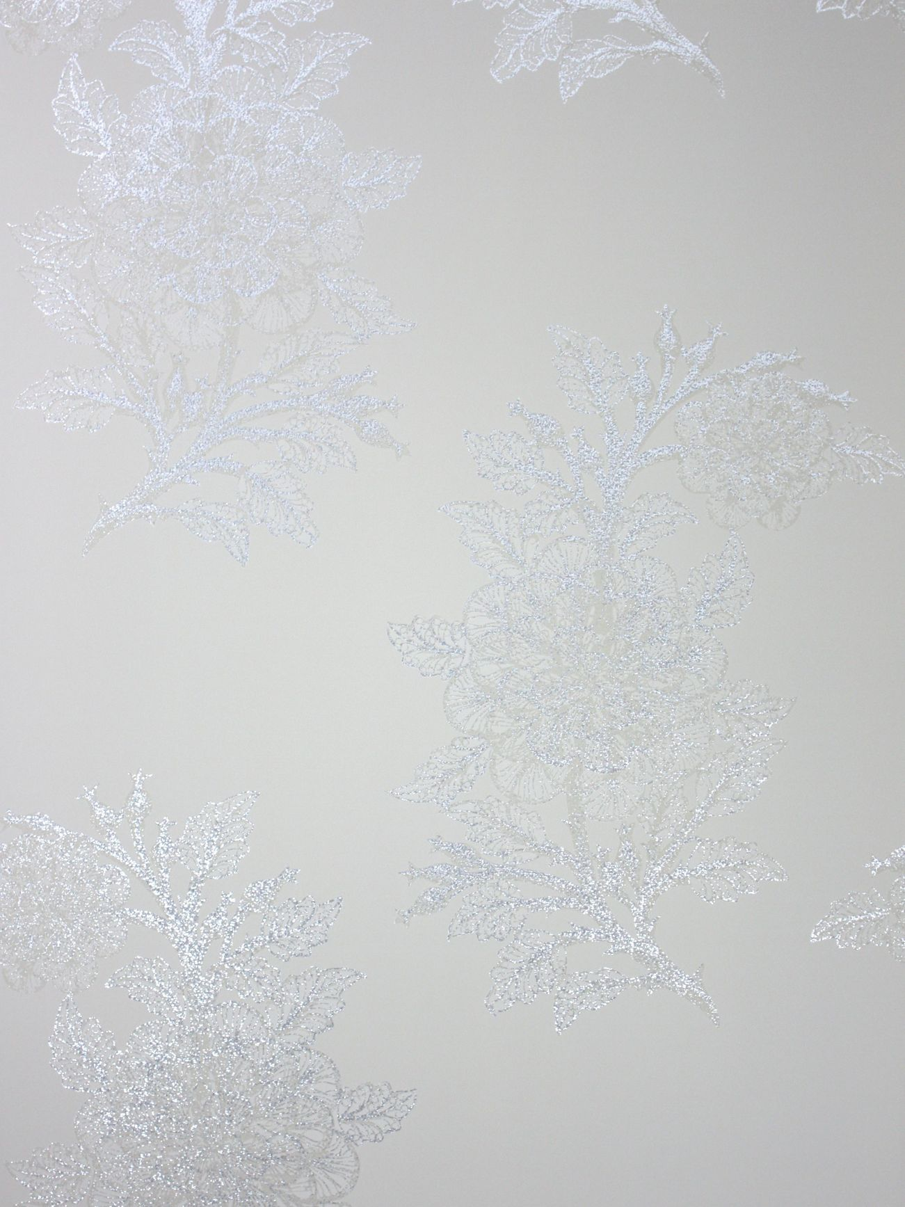 Osborne & Little Osborne & Little Ajoure Wallpaper