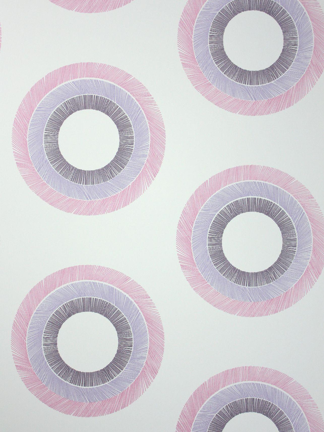 Osborne & Little Osborne & Little Parure Wallpaper