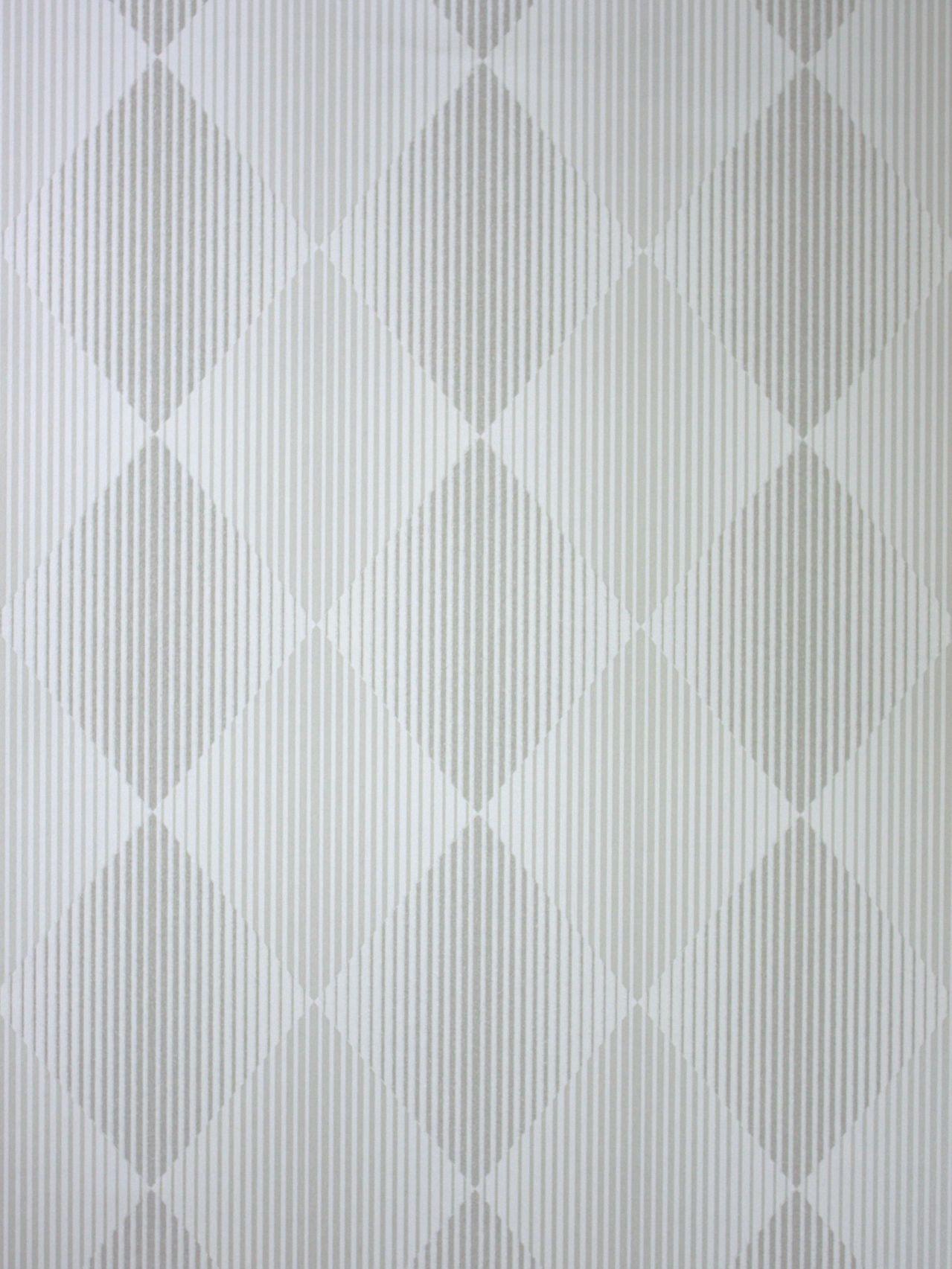 Osborne & Little Osborne & Little Pave Wallpaper