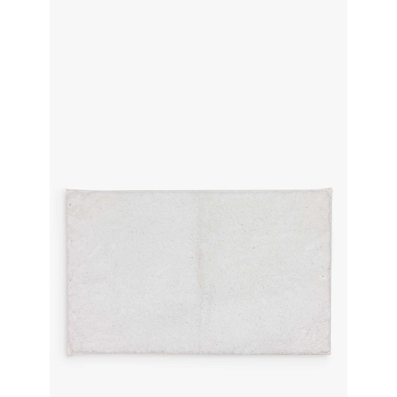 white rugs foam lifewit bathroom soft mats toilet bath contour sets itm cover carpet large rug lid memory mat set