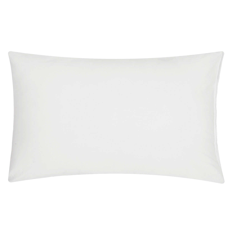 john lewis polyester cushion pad at john lewis. Black Bedroom Furniture Sets. Home Design Ideas