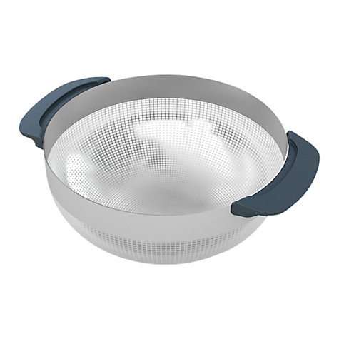 Buy Joseph Joseph Nest, Stainless Steel Online at johnlewis.com