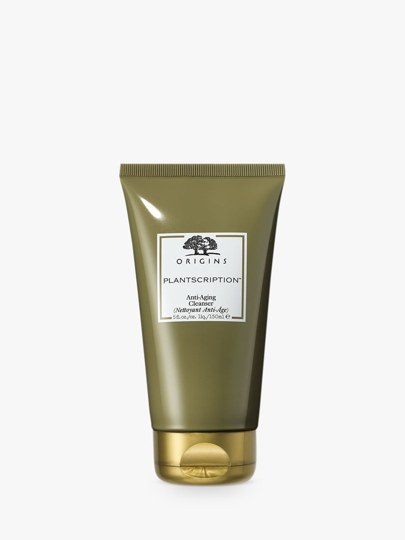 Origins Origins Plantscription™ Anti-Ageing Cleanser, 150ml