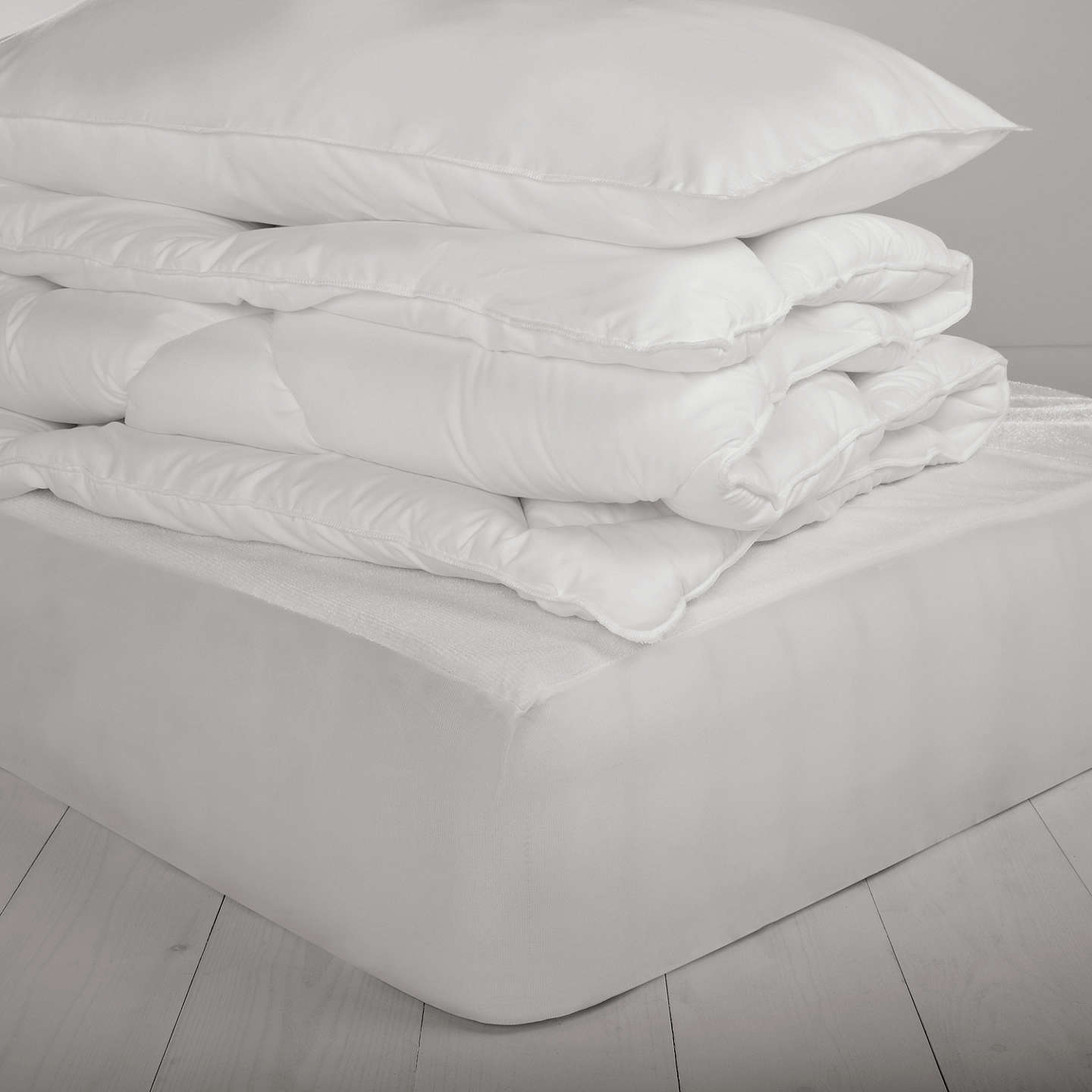 king and bed full protector products pillow bundle inc value pillows tog pack valuebedpack duvet