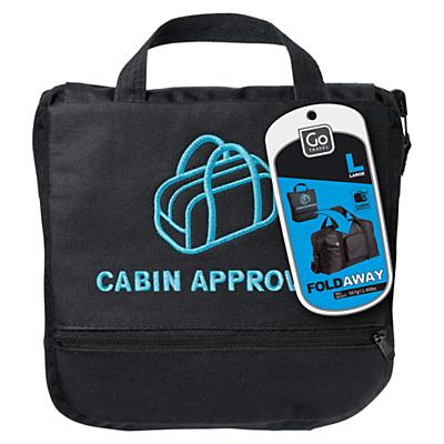 Image of Go Travel Adventure Large Bag