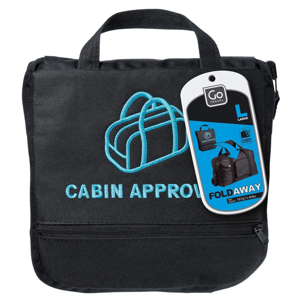Go Travel Go Travel Adventure Large Bag