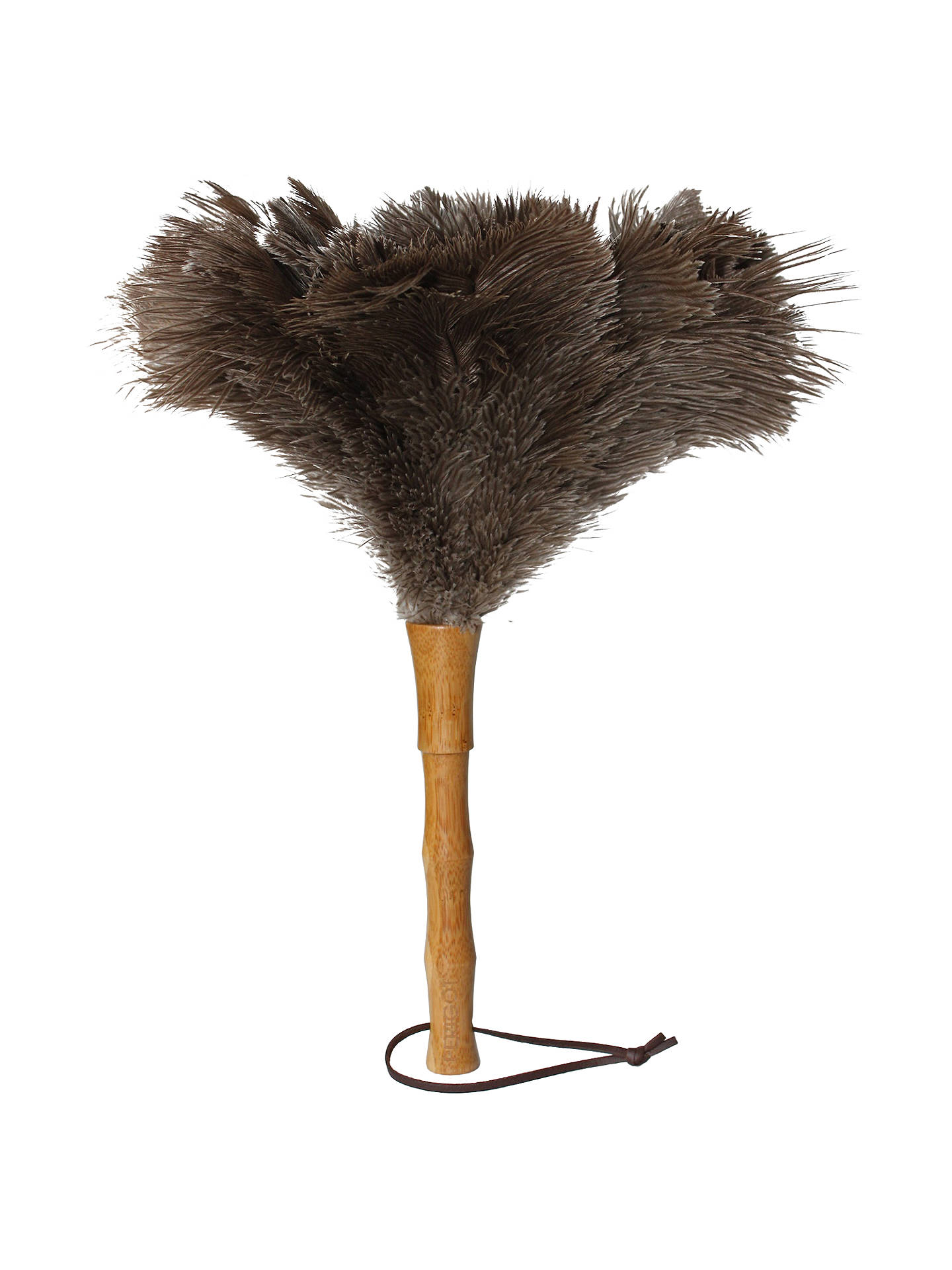 Buy Perigot Small Feather Duster Online at johnlewis.com
