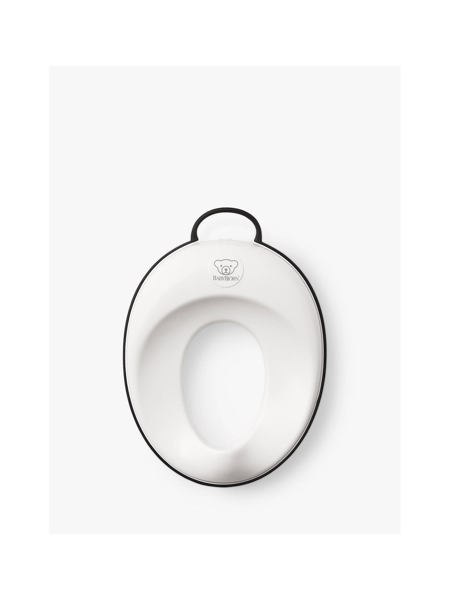 cba12d6d441 BabyBjörn Toilet Trainer Seat