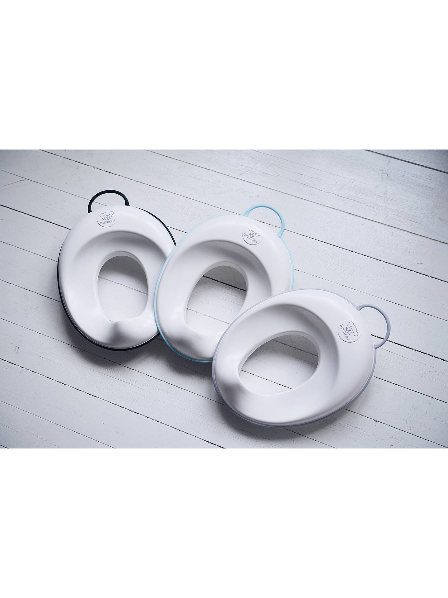 37cb1123a0d ... Buy BabyBjörn Toilet Trainer Seat