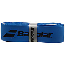 Buy Babolat Uptake Grip Online at johnlewis.com