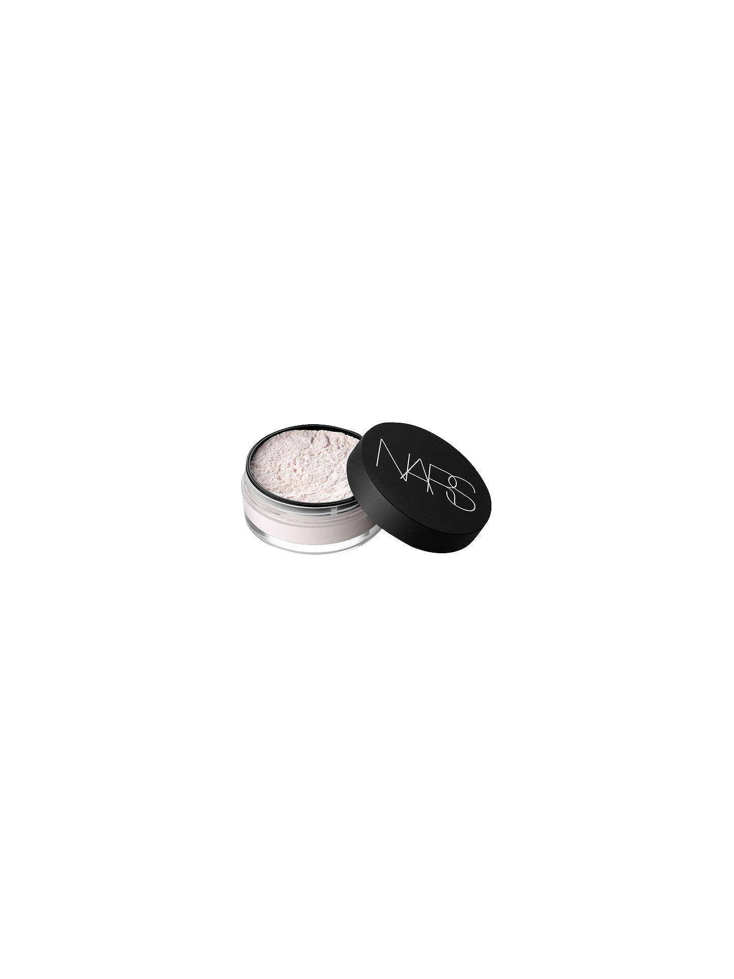Buy NARS Light Reflecting Loose Setting Powder, 10g Online at johnlewis.com