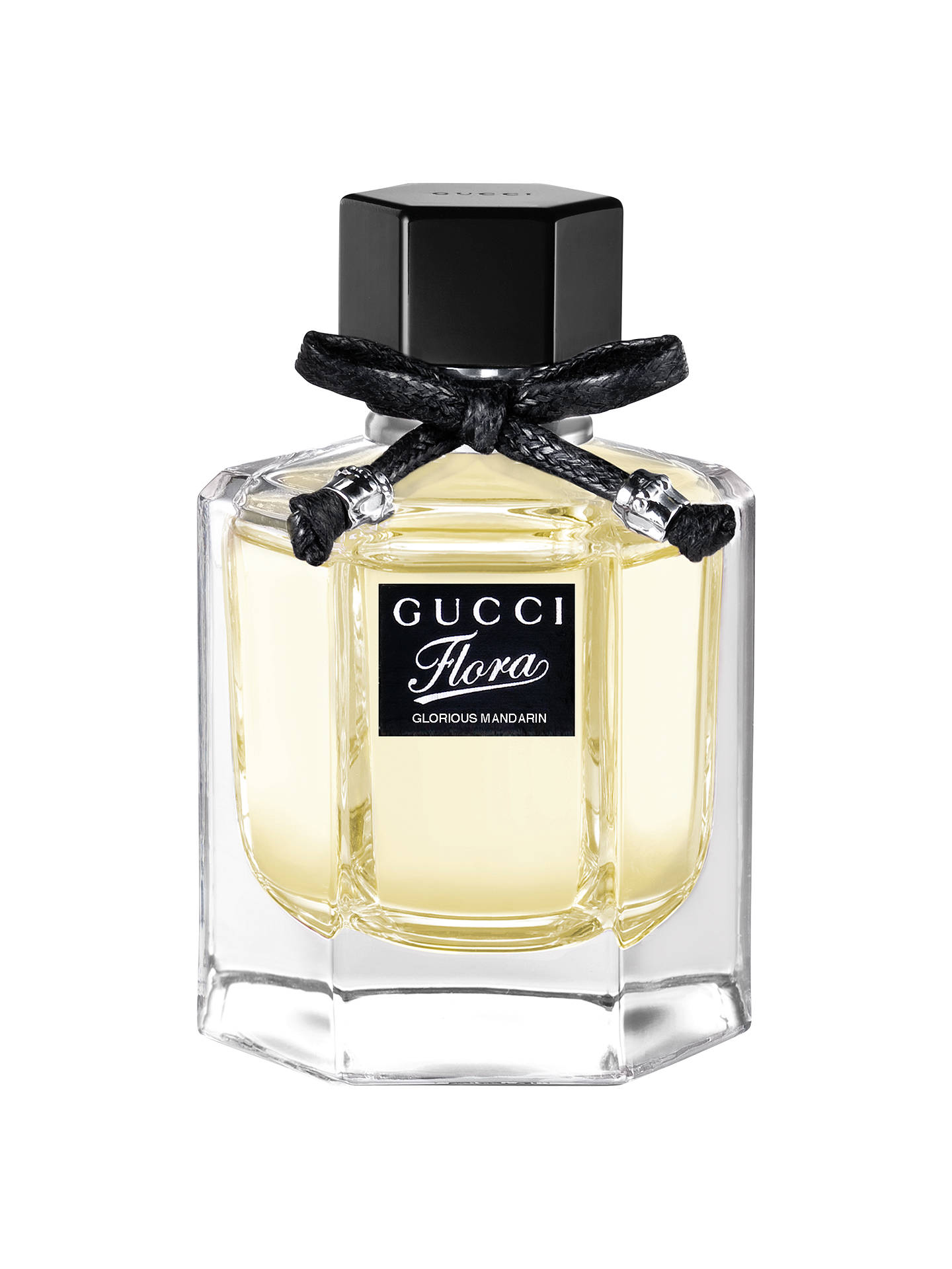 4c762264389 Buy Gucci Flora Glorious Mandarin Eau de Toilette For Her