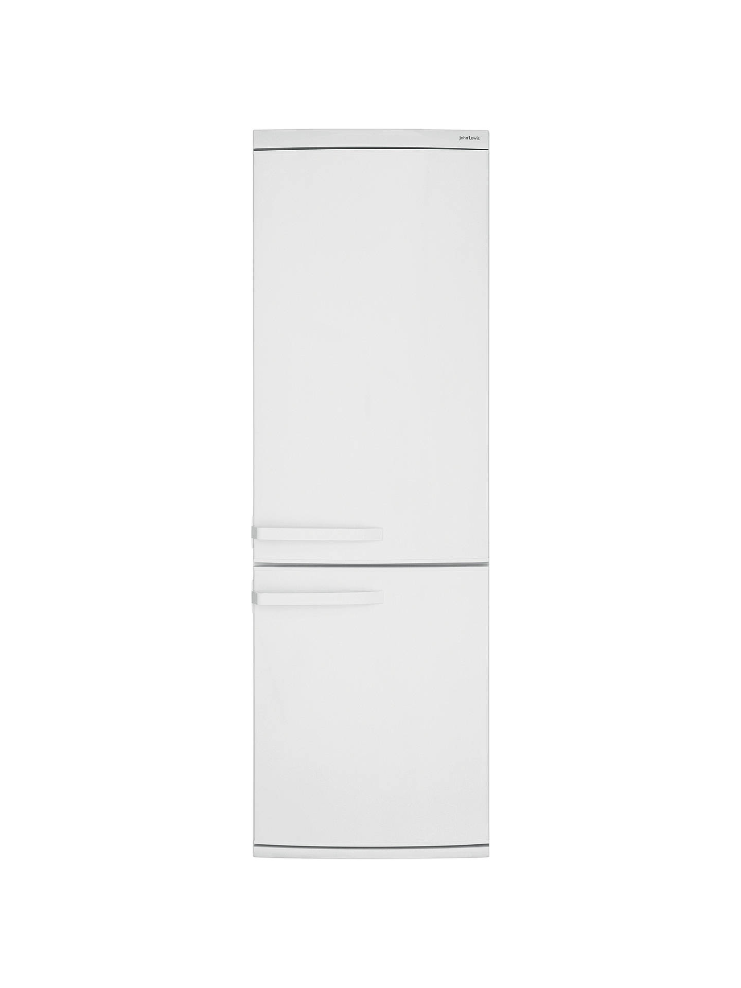 john lewis partners jlffw1817 fridge freezer a energy. Black Bedroom Furniture Sets. Home Design Ideas