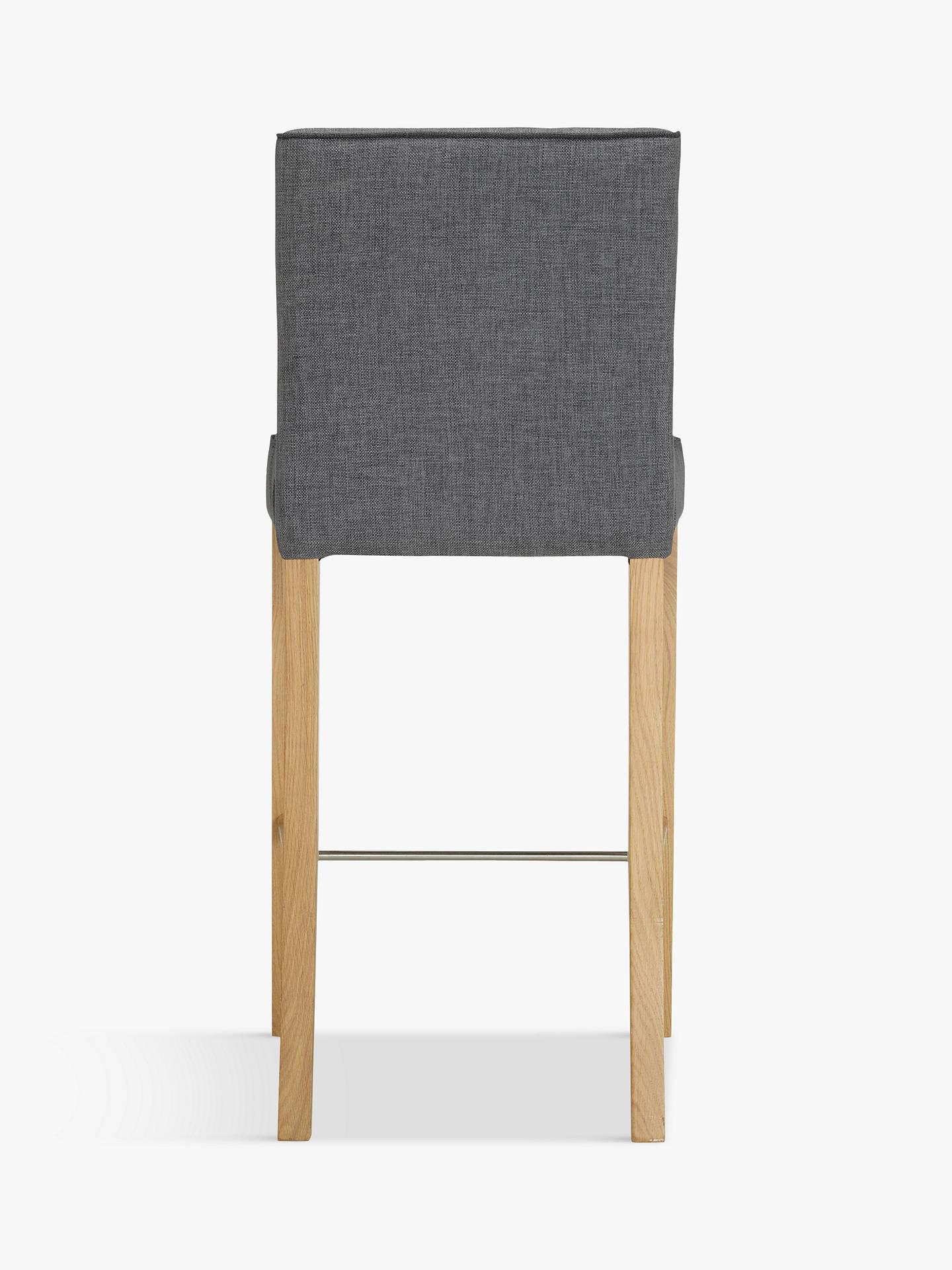 7ff7e991fa9 ... Buy John Lewis   Partners Simone Bar Chair