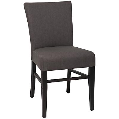 Neptune Miller Dining Chair, Night Sky
