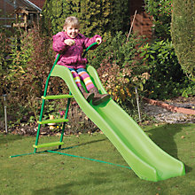 Buy TP Toys TP976 Early Fun Wavy Slide Online at johnlewis.com