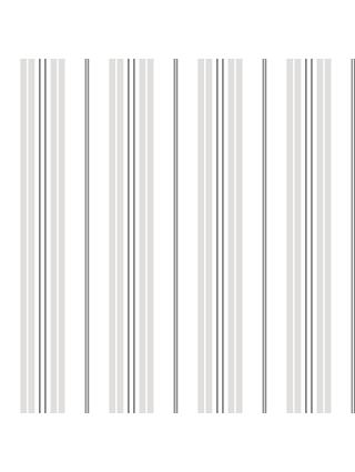 Galerie Open Stripe Paste the Wall Wallpaper