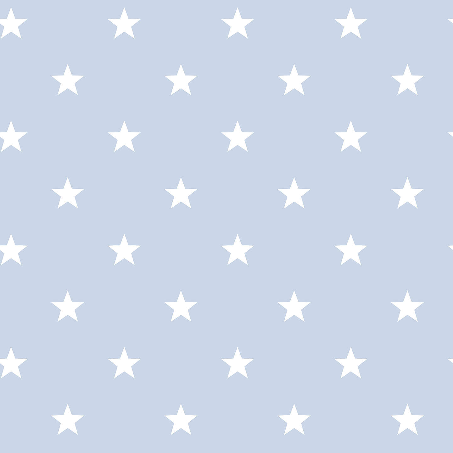BuyGalerie Stars Paste The Wall Wallpaper G23100 Online At Johnlewis