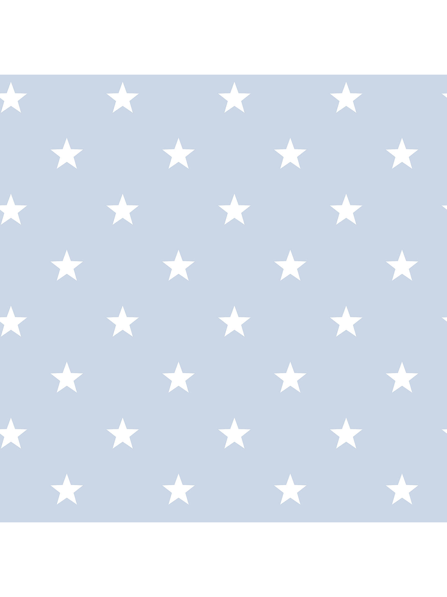 BuyGalerie Stars Paste the Wall Wallpaper, G23100 Online at johnlewis.com