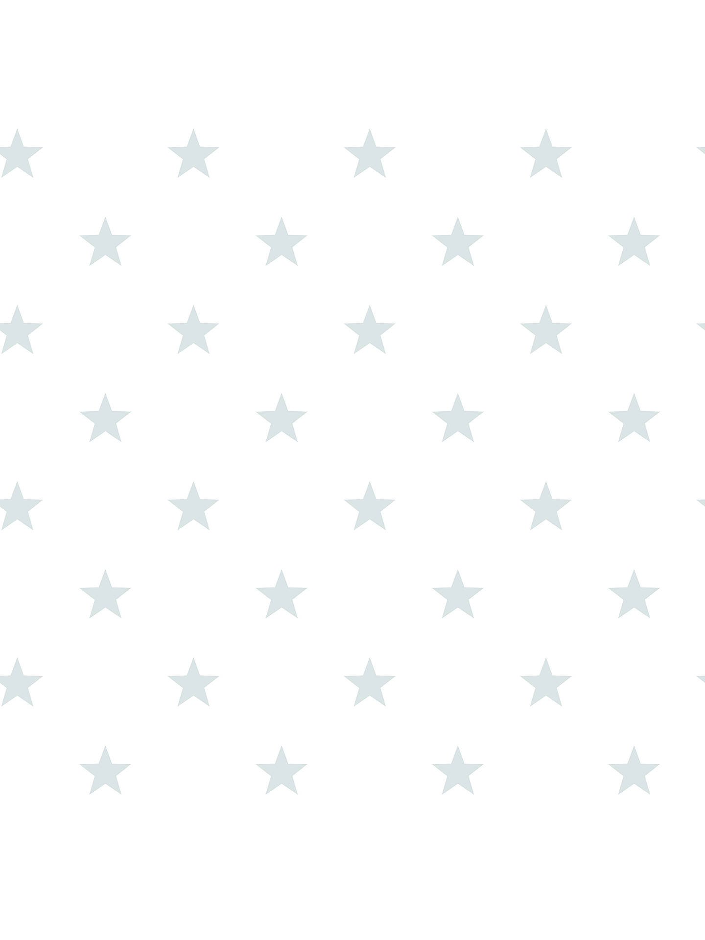 BuyGalerie Stars Paste the Wall Wallpaper, G23102 Online at johnlewis.com