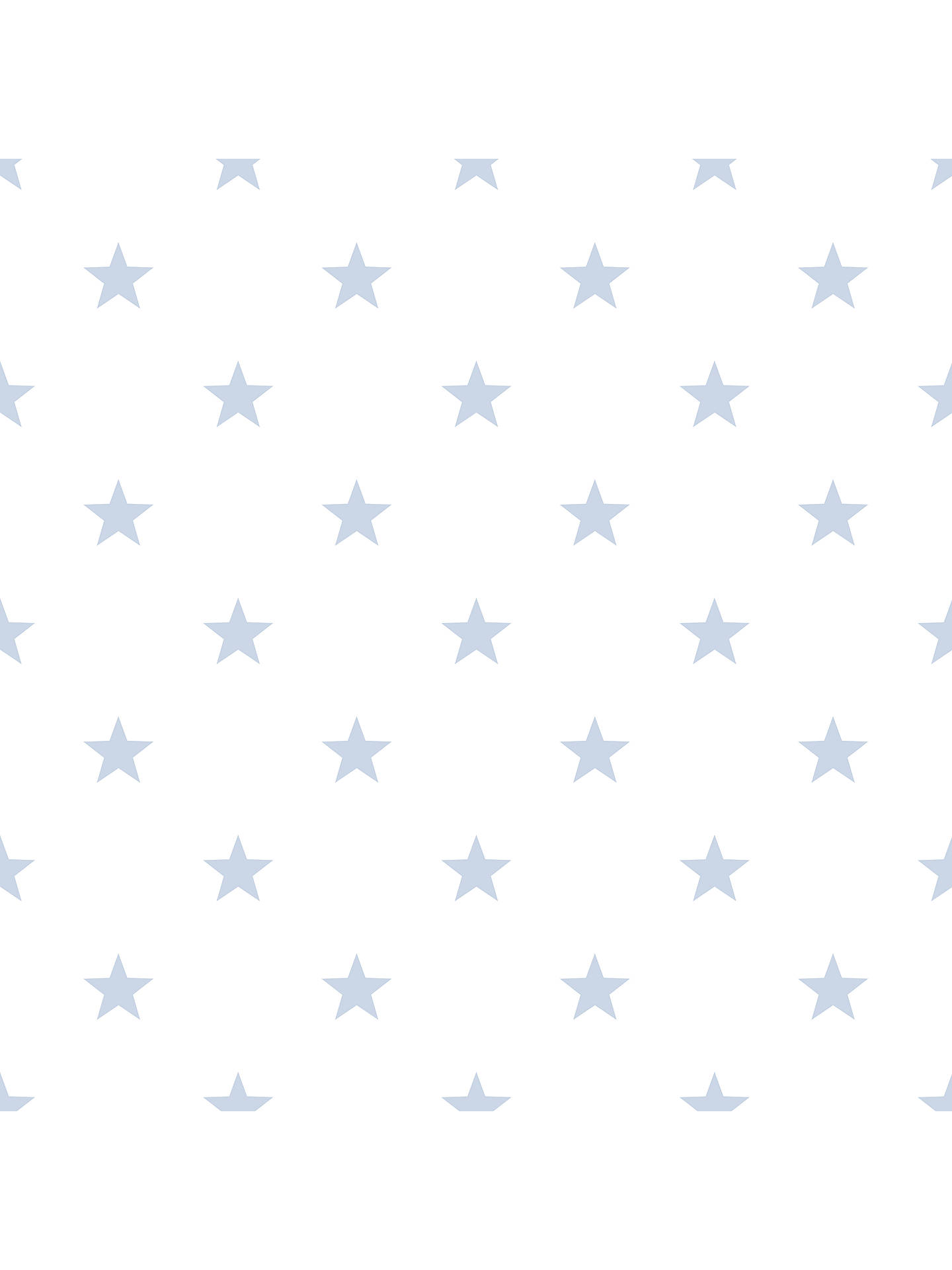 BuyGalerie Stars Paste the Wall Wallpaper, G23104 Online at johnlewis.com