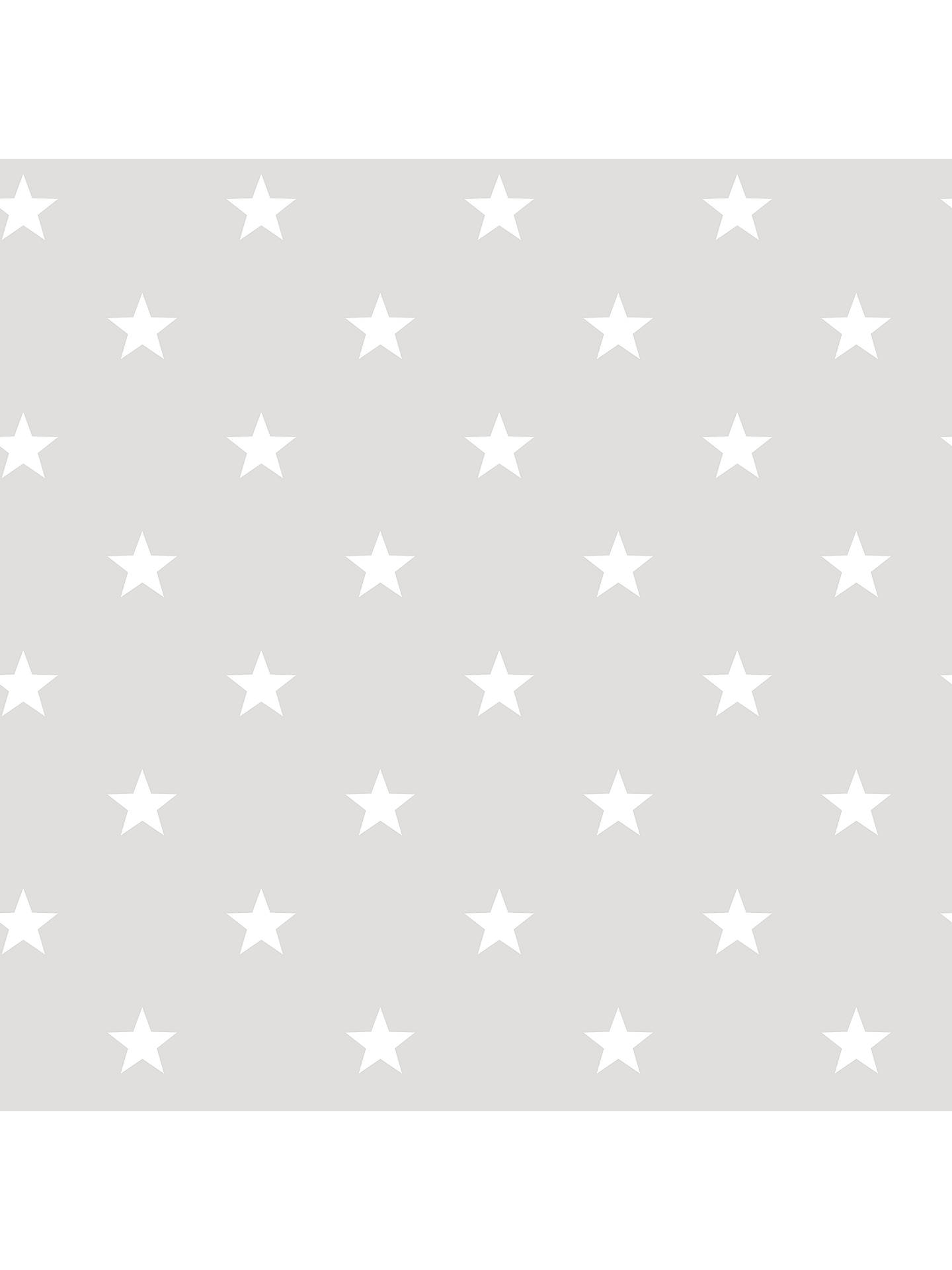 Buy Galerie Stars Paste the Wall Wallpaper, G23109 Online at johnlewis.com
