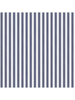 Galerie Seaside Stripe Wallpaper