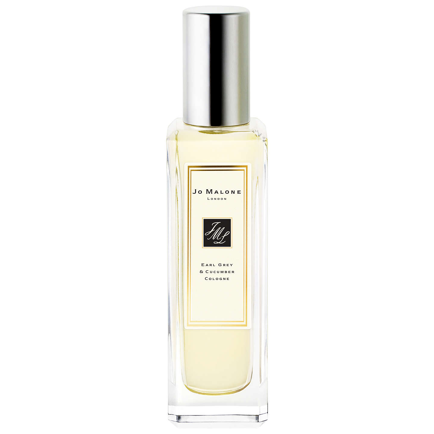 BuyJo Malone London Earl Grey & Cucumber Cologne, 30ml Online at johnlewis.com