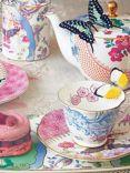 Wedgwood Butterfly Bloom Tableware