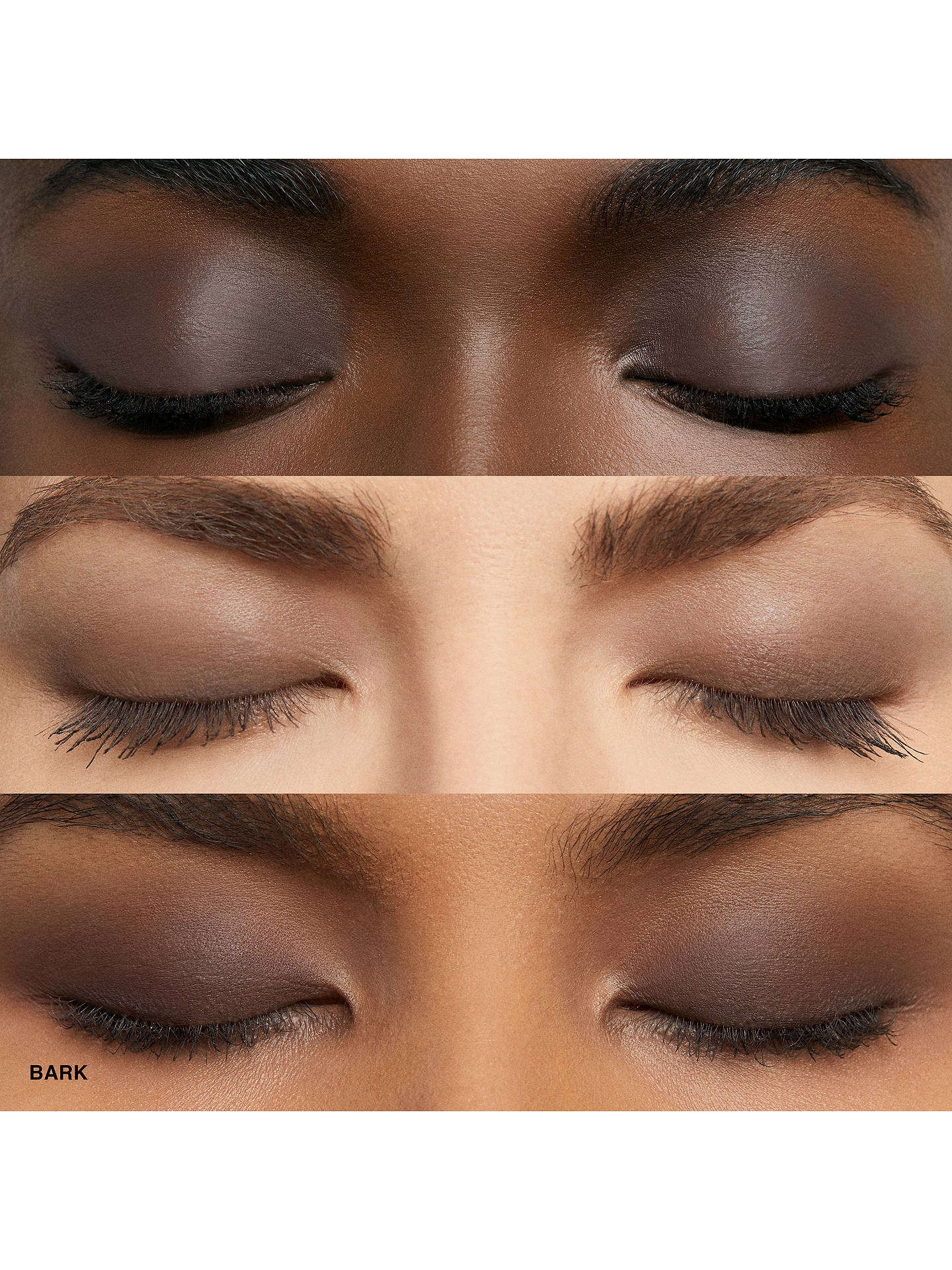 Buy Bobbi Brown Long-Wear Cream Shadow Stick, Bark Online at johnlewis.com