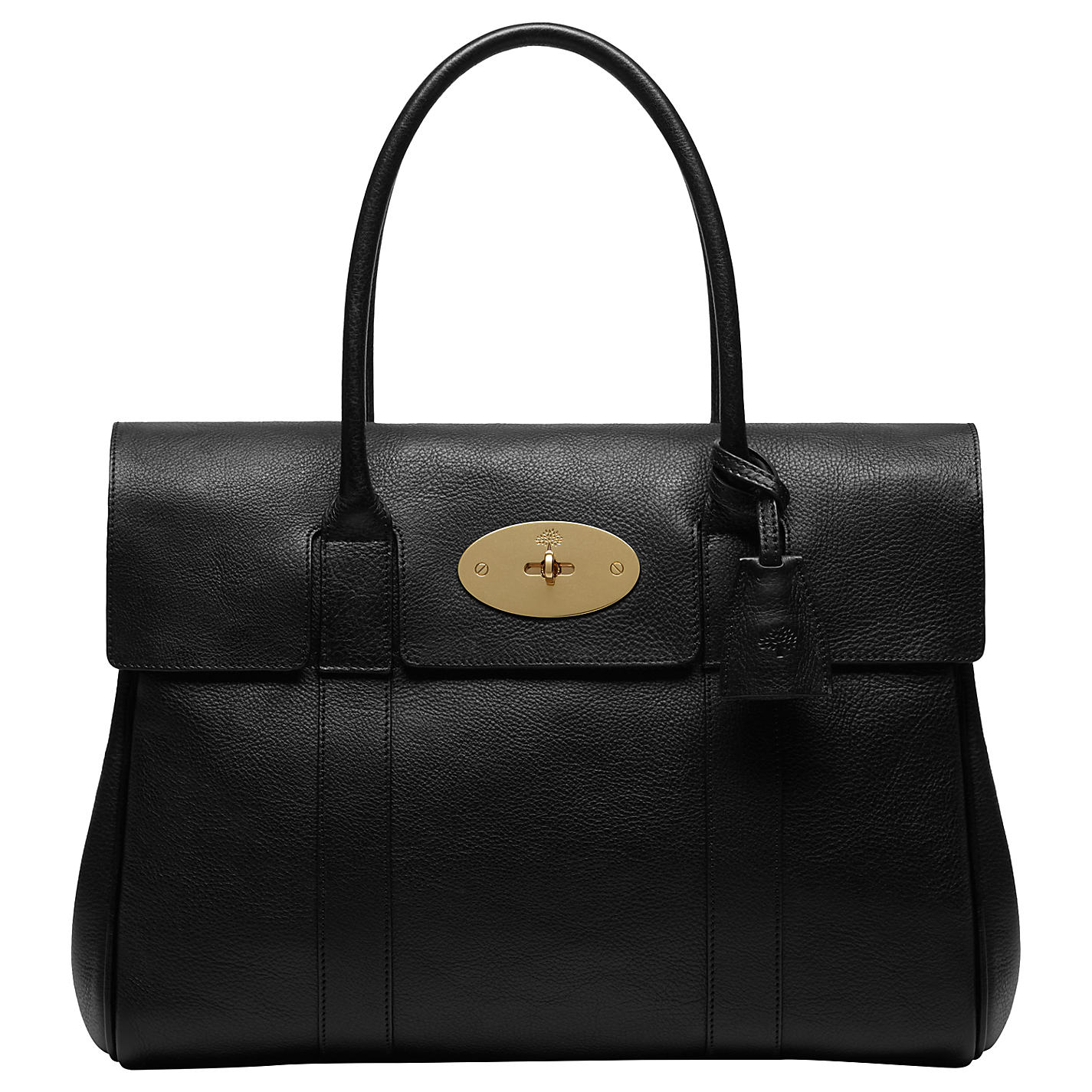 Mulberry handbags on sale handbags 2018 for The bayswater