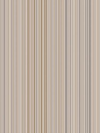 Cole & Son Chepstow Stripe Wallpaper