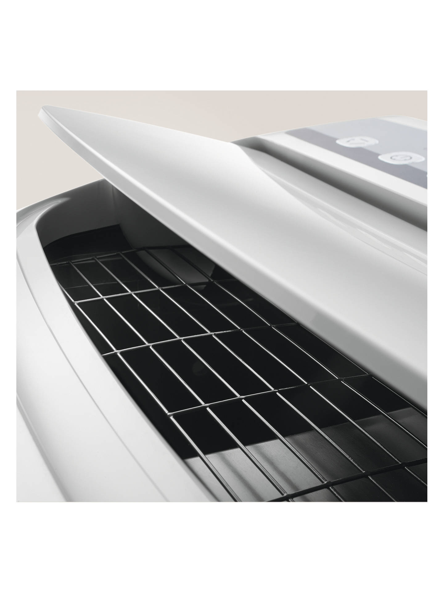 Electrolux Exp09hn1wi Portable Air Conditioner White At
