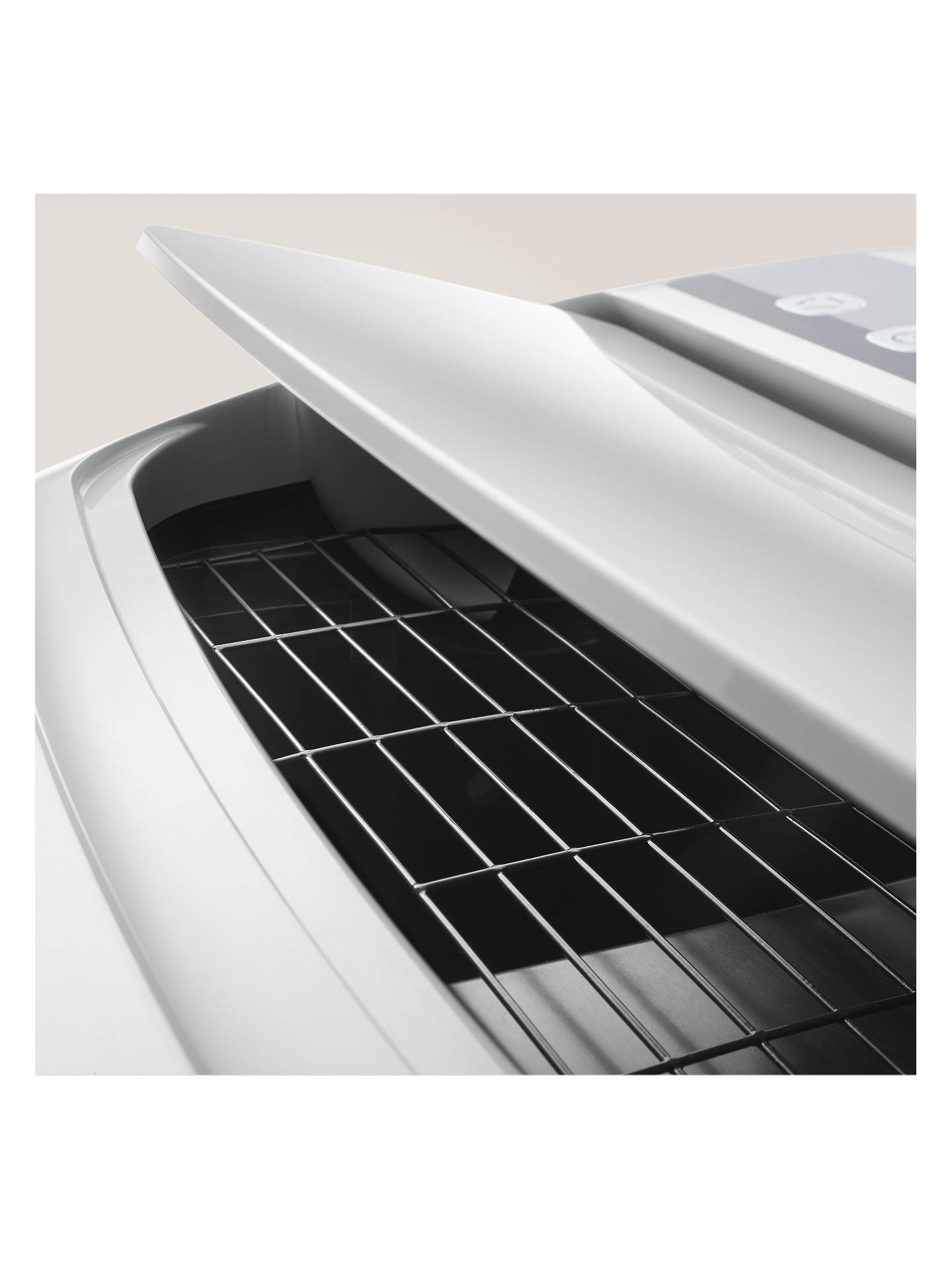 Electrolux Exp12hn1wi Portable Air Conditioner White At