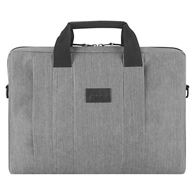 """Targus City Smart Slipcase 15.6"""" Laptop Messenger Bag"""