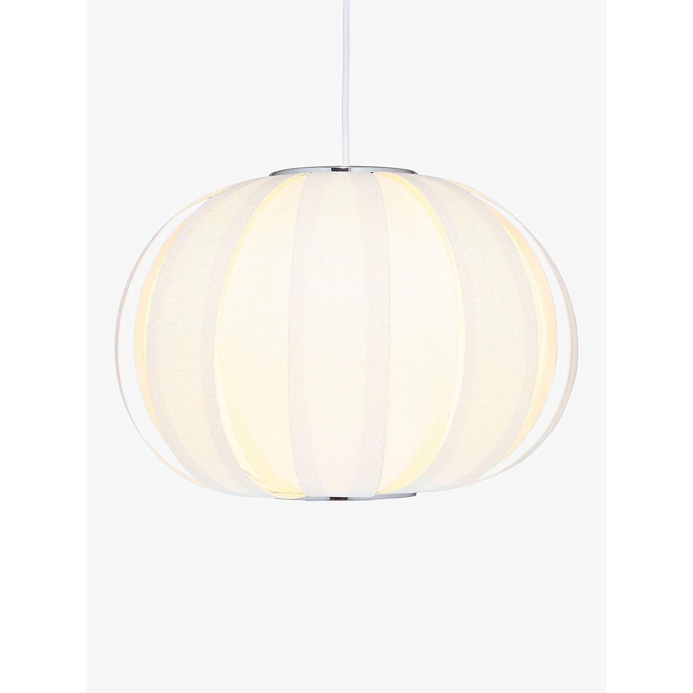 Oversized Light Shades Ceiling Lights - Ikea Ceiling Shades - Best Ceiling 2017
