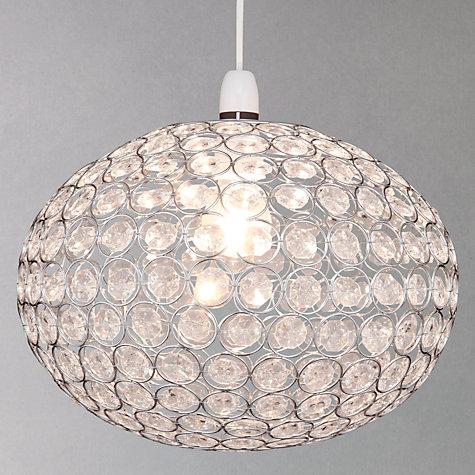 Bathroom Lights Easy Fit easyfit | ceiling lighting | john lewis