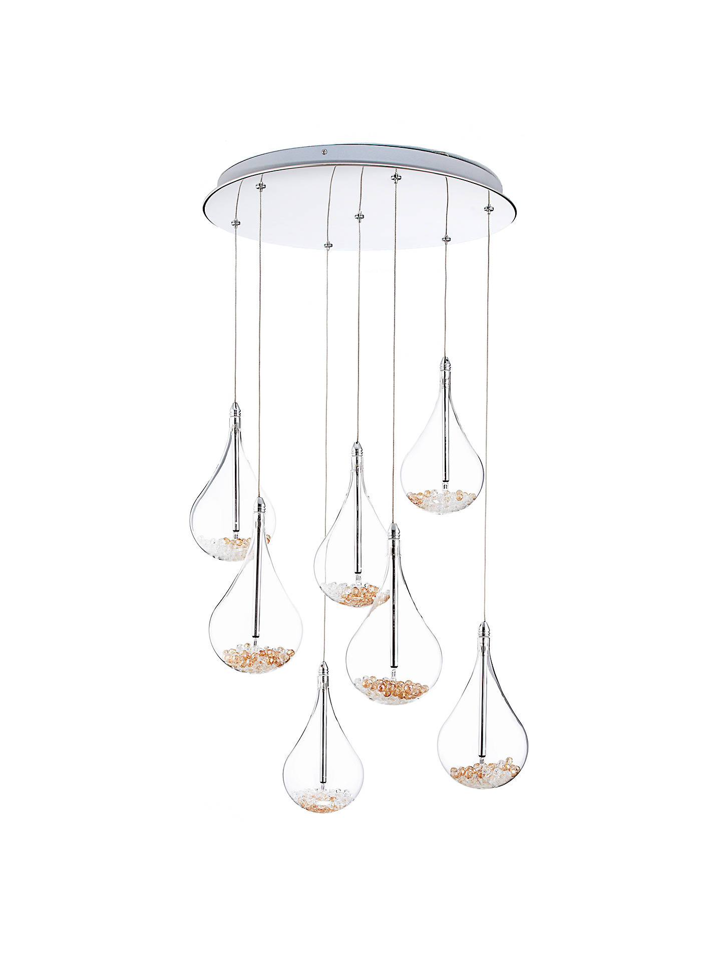 Light Lamp Dimmer 1000w Hobby Electronic Kit Circuit Board Ebay