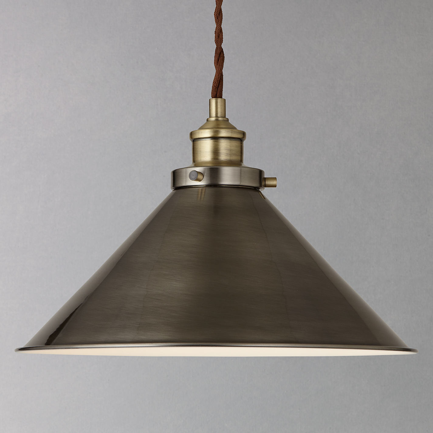 John lewis lighting pendant lighting ideas for Kitchen lighting ideas john lewis
