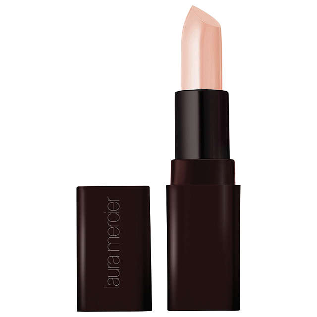 BuyLaura Mercier Crème Smooth Lip Colour, Brigitte Online at johnlewis.com