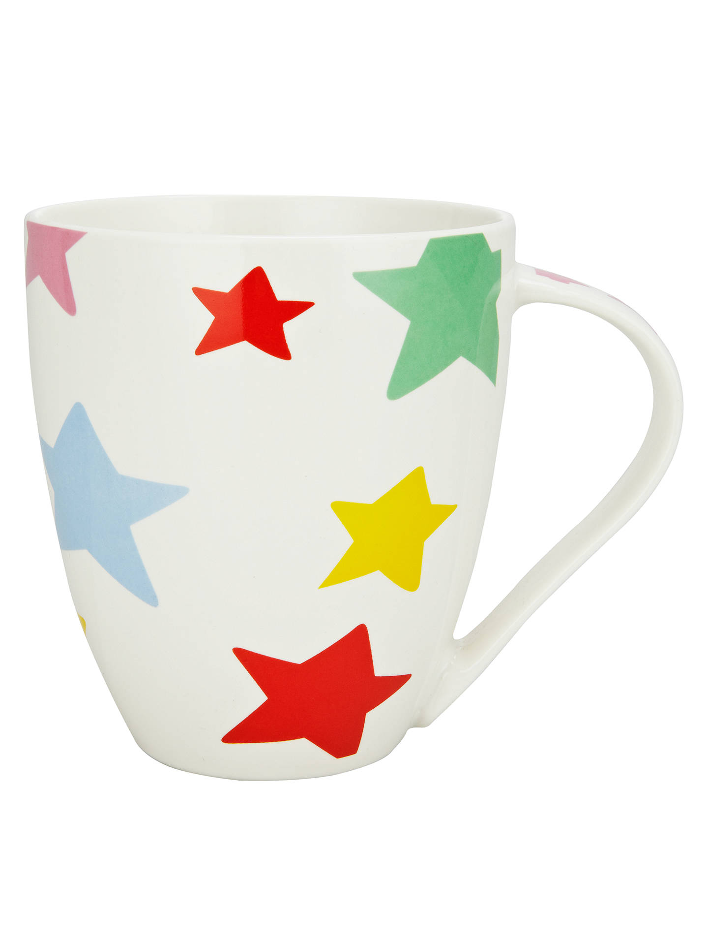 Cath Lewisamp; Kidston Mug0 John Partners At Stars 5l stdhQr