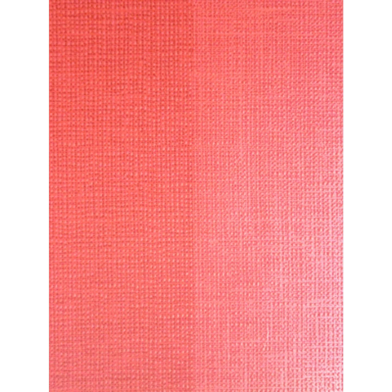 Ruby Wedding Gifts John Lewis: Prestigious Textiles Galileo Wallpaper At John Lewis