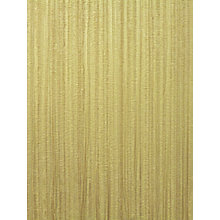 Buy Prestigious Textiles Fabrica Vinyl Wallpaper Online at johnlewis.com