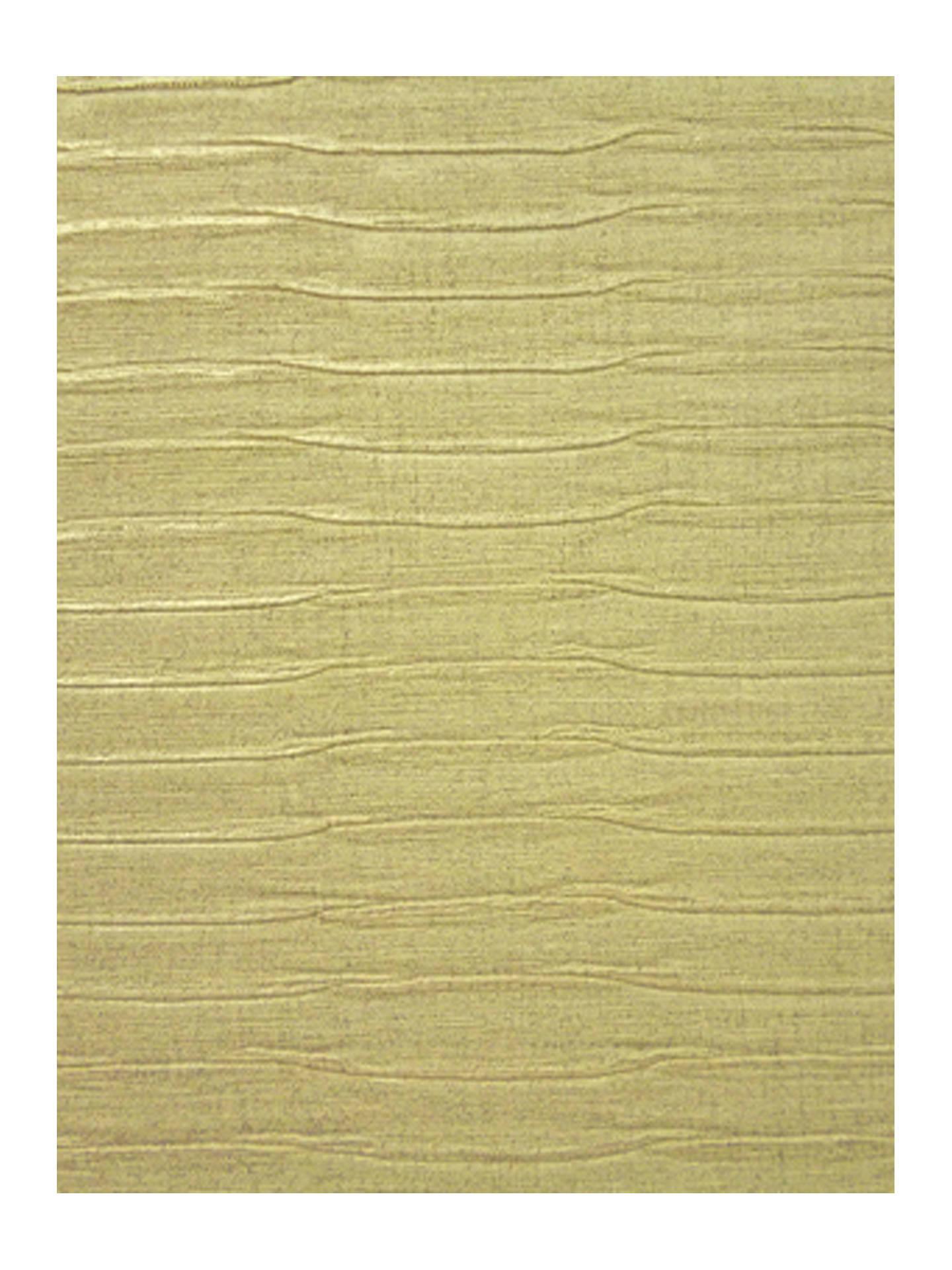 prestigious textiles riva