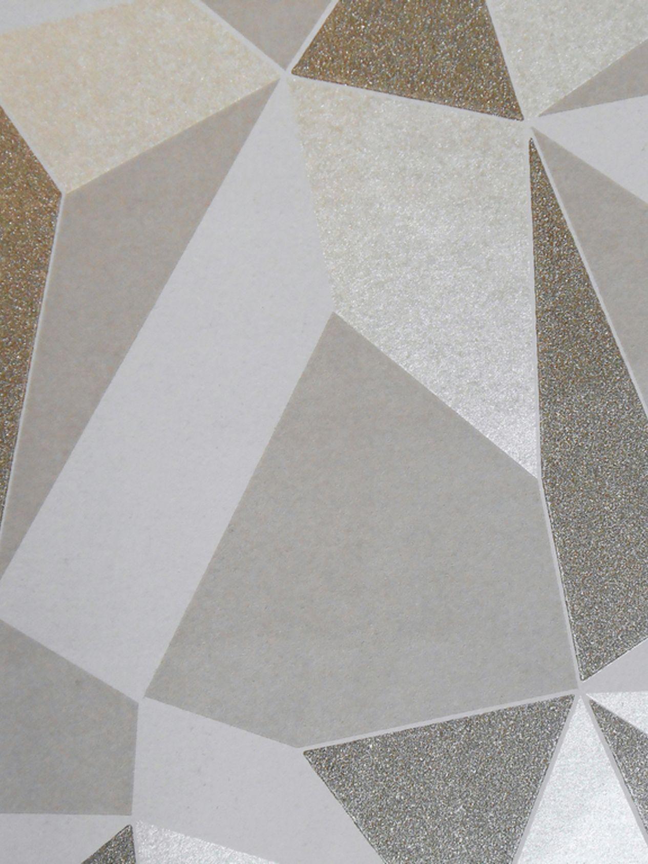 Prestigious Textiles Prestigious Textiles Prism Wallpaper