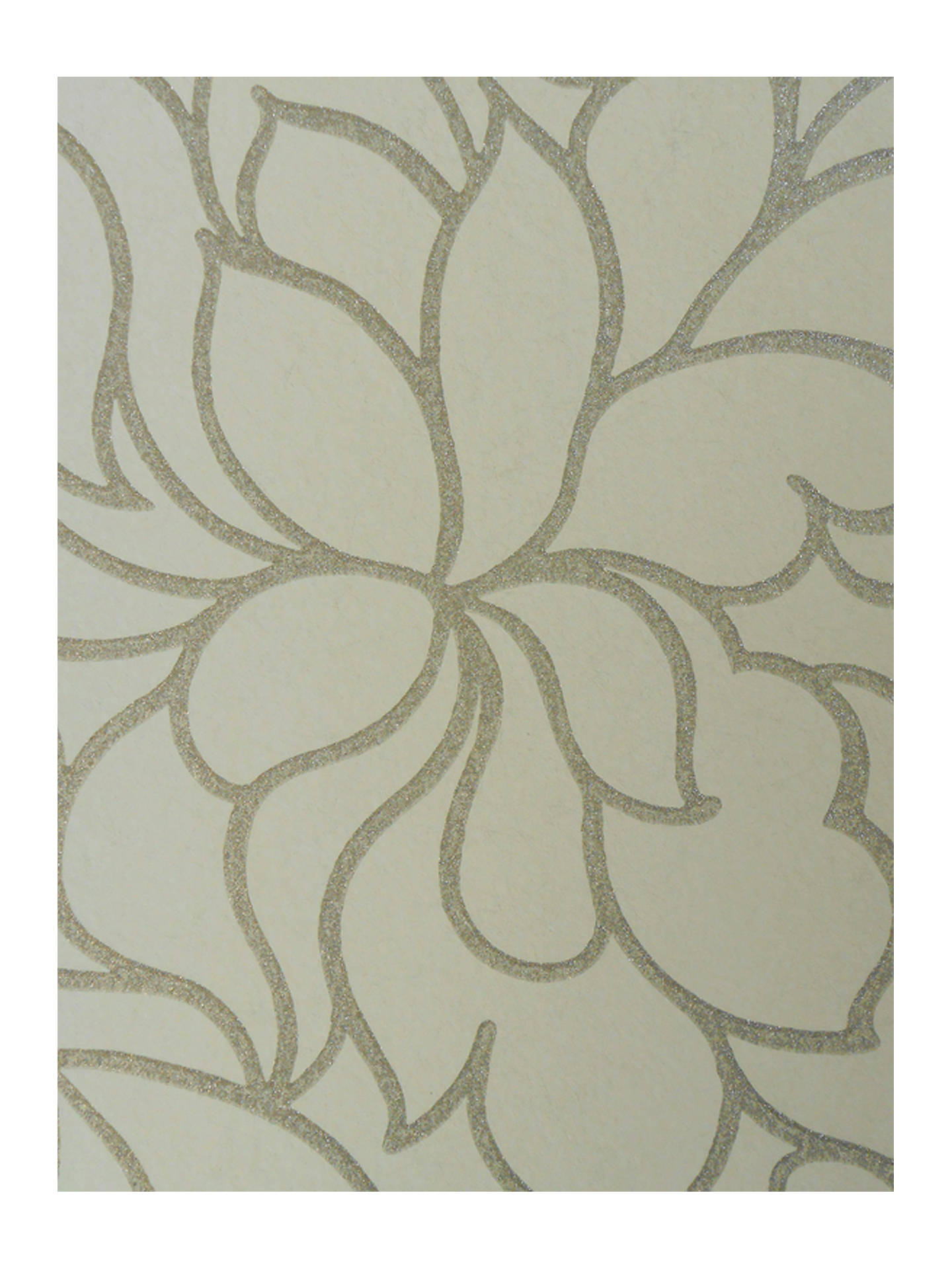 Buy Prestigious Textiles Topaz Wallpaper, Willow, 1976/629 Online at johnlewis.com