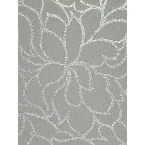 buy prestigious textiles topaz wallpaper john lewis. Black Bedroom Furniture Sets. Home Design Ideas